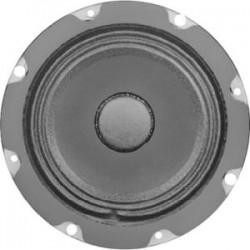 Bosch - 205-8A - Electro-Voice 205-8A Speaker - 90 Hz to 18 kHz - 8 Ohm