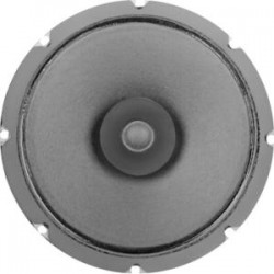 Bosch - 209-8A - Electro-Voice 209-8A Speaker - 40 W PMPO - 80 Hz to 15 kHz - 8 Ohm