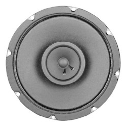 Bosch - 309-4T - Electro-Voice 309-4T Speaker - 16 W PMPO - 2-way - 16 Pack - 85 Hz to 18 kHz - 8 Ohm - 96 dB Sensitivity - 8 Woofer