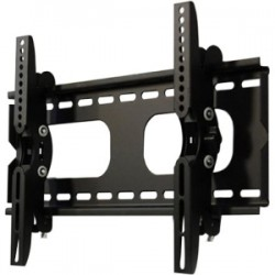 Istarusa TV Mounts and Furniture