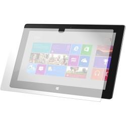 Arclyte - ERA03791 - Arclyte Original Samsung 30-pin USB GT-N8013; GT-N8013ZWYXAR; GT-P1010/W16; GT-P3113 - Tablet PC