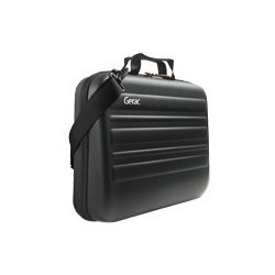 Getac - X-ATTACHE - Getac Carrying Case (Attach ) for Notebook