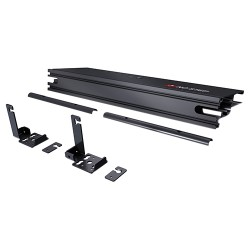 APC / Schneider Electric - ACDC2001 - Ceiling Panel Mounting Rail - 600mm (23.6in)