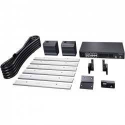 Cooling Accessory Kit