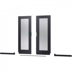 APC / Schneider Electric - ACDC2400 - Schneider Electric Aisle Containment Door - Sliding - 5.1 Height - 79.5 Width - 114.6 Depth