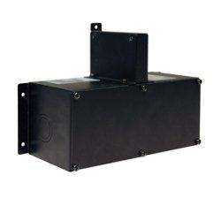 Tripp Lite - SUPDM56HW - Tripp Lite SUPDM56HW PDU - Hardwired