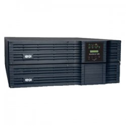 Tripp Lite - BP192V12-3U - Tripp Lite 192V 3U Rackmount External Battery Pack for select UPS Systems - 192V DC