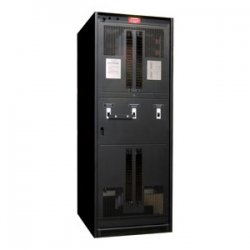 Eaton Electrical - KBT000000000010 - Eaton Power Array Cabinet