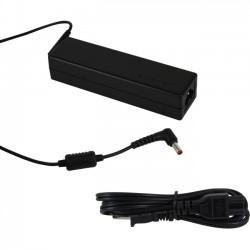 Arclyte - A03430M - Arclyte Original Lenovo Adptr ThinkPad Edge 11 0328; ThinkPad Edge E125 3035 - 65 W Output Power - 20 V DC Output Voltage - 3.25 A Output Current