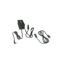 Lind Electronics - ACDC1650-1747 - Lind Electronics AC Power Adapter - 15.6 V DC Output Voltage - 5 A Output Current