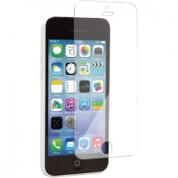 The Joy Factory - CTD202 - The Joy Factory Prism Crystal Screen Protector for iPhone 5c (Clear) Clear - iPhone