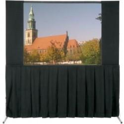Da-Lite - 36671 - Da-Lite Masking Panel