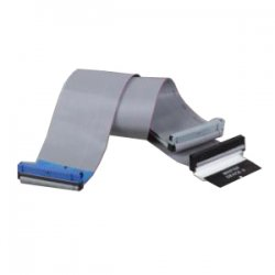 Tripp Lite - P906-24I - Tripp Lite EIDE Ribbon Cable - Female IDE - Female IDE - 24