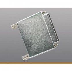 Tripp Lite - S142-000 - Tripp Lite External SCSI U320 LVD / SE Active Terminator Connector VHDCI68 M - 1 x VHDCI Male