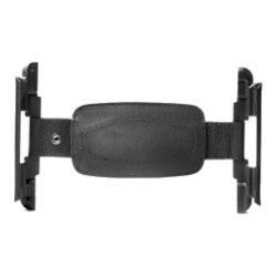 Getac - GBK001 - Getac Shoulder Strap - 1
