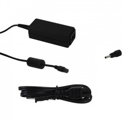 Arclyte - A02177 - Arclyte AC Adapter - 40 W Output Power - 19 V DC Output Voltage - 2.10 A Output Current
