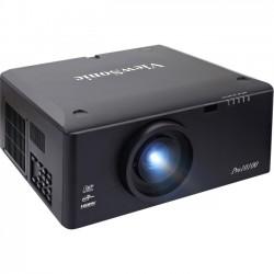 Viewsonic - PRO10100-SD - Viewsonic PRO10100-SD DLP Projector - HDTV - 4:3 - 1024 x 768 - XGA - 4,400:1 - 6000 lm - HDMI