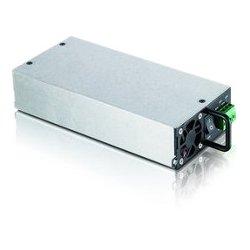 ZyXel - DCP4700-48F - ZyXEL DCP4700-48F Power Module