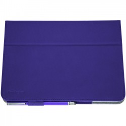 Kensington Notebook Computer Bags and Cases