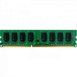 Centon Electronics - CMP1333PC4096.01 - Centon 4GB DDR3 SDRAM Memory Module - 4 GB - DDR3 SDRAM - 1333 MHz DDR3-1333/PC3-10600 - Non-ECC - Unbuffered - 240-pin - DIMM