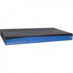 Adtran - 4700252F1 - Adtran NetVanta 6250 VoIP Gateway - 5 x RJ-45 - 8 x FXS - USB - Gigabit Ethernet - 1U High