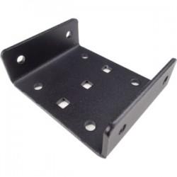 Havis - C-ADP-111 - Gamber Johnson Pole Adapter Plate