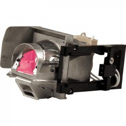 Optoma - BL-FP280I - Optoma Projector Lamp - Projector Lamp