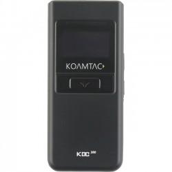 KoamTac - 345150 - KoamTac KDC300iM-SR Bluetooth Barcode Scanner - Wireless Connectivity1D, 2D - CMOS - Bluetooth