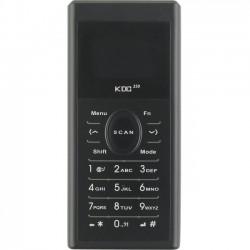 KoamTac - 347550 - KoamTac KDC350LGi-OP Bluetooth Barcode Scanner - Wireless Connectivity1D - Laser - Bluetooth
