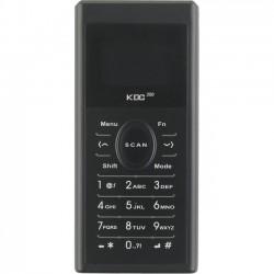 KoamTac - 347750 - KoamTac KDC350LNGi-OP Bluetooth Barcode Scanner - Wireless Connectivity1D - Laser - Bluetooth