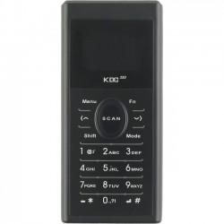 KoamTac - 347372 - KoamTac KDC350LNi-MO-R2 Bluetooth Barcode Scanner - Wireless Connectivity1D - Laser - Bluetooth