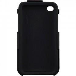 KoamTac - 360100 - KoamTac iPod touch 4G SmartSled Case - iPod touch 4G