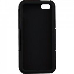 KoamTac - 361400 - KoamTac iPhone5 (5S) SmartSled Case - iPhone 5, iPhone 5S