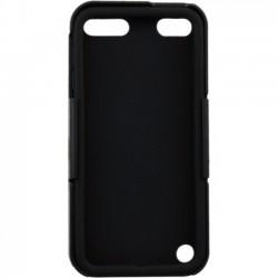 KoamTac - 361800 - KoamTac iPod touch 5G SmartSled Case - iPod touch 5G
