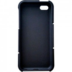 KoamTac - 362210 - KoamTac iPhone5C SmartSled Case - iPhone 5c - Plastic, Silicon