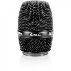 Sennheiser - 500152 - Sennheiser MMD 935 Microphone Head