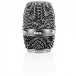 Sennheiser - 502578 - Sennheiser MMD 935 BL Microphone Head