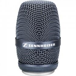 Sennheiser - 502583 - Sennheiser MMK 965-1 BL Microphone Head