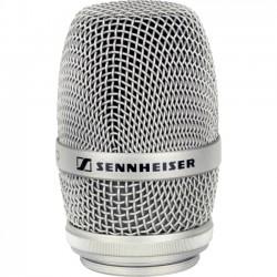 Sennheiser - 502584 - Sennheiser MMK 965-1 NI Microphone Head