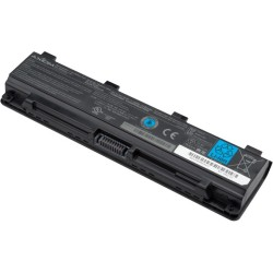 Axiom Memory - PA5024U-1BRS-AX - Axiom LI-ION 6-Cell Battery - Lithium Ion (Li-Ion)