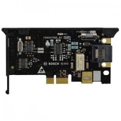 Bosch - B430 - Bosch B430 Plug-in Telephone Communicator