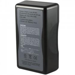 Arclyte - DCB03953 - Arclyte Camcorder Battery