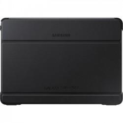 Samsung - EF-BT520BBEGUJ - Samsung Carrying Case (Book Fold) for 10.1 Tablet - Black