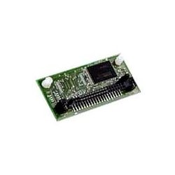 Lexmark - 1021208 - Lexmark 32MB Flash Card - 32 MB