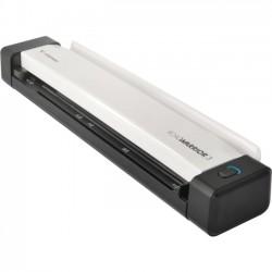 Visioneer - RW3G-WU - Visioneer RoadWarrior RW3G-WU Sheetfed Scanner - 600 dpi Optical - 24-bit Color - 8-bit Grayscale - USB