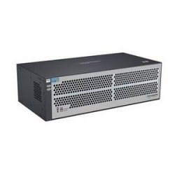 Hewlett Packard (HP) - J8714A - HP Power Array Cabinet