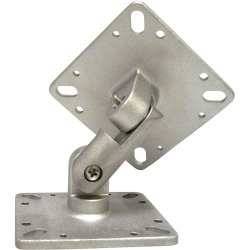 Ventev - TW-ART-MOUNTT - TerraWave TW-ART-MOUNTT Mounting Arm for Antenna - Aluminum
