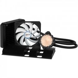 Cooling Fan/radiator