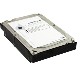 Axiom Memory - 00AD010-AXA - Axiom 1TB 6Gb/s SATA 7.2K RPM LFF Bare HDD for IBM - 00AD010 (FRU 00MC744) - SATA - 7200 - 64 MB Buffer - OEM