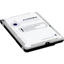 Axiom Memory - 00AD040-AXA - Axiom 1TB 6Gb/s SATA 7.2K RPM SFF Bare HDD for IBM - 00AD040 (FRU 00MC754) - SATA - 7200 - 64 MB Buffer